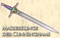 Magierklinge der Cunninghams.png