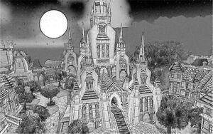 Kathedrale von Sturmwind.jpg