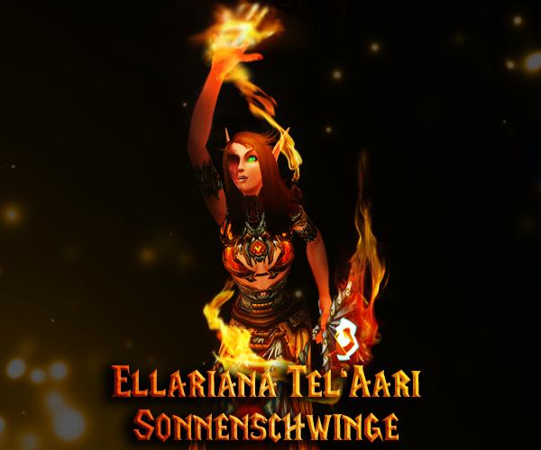 EllarianaTitel