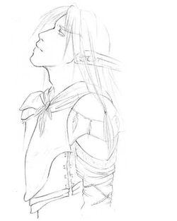 Aricarion Zeichnung.jpg