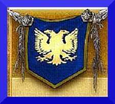 Wappen Adelshaus al'Mere.jpg