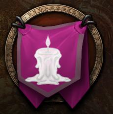 Kerzenschein.png