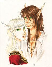 Shartha&Kirr