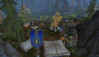 Westfall Brigade Encampment.jpg
