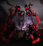Xavius (Legion).jpg