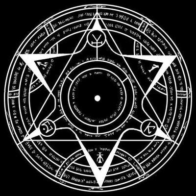 Zirkel Des Verlorenen-Geistes.jpg