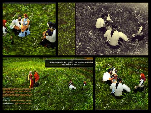 Feier - Collage 2.jpg