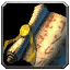 Icon Scroll 15a.png