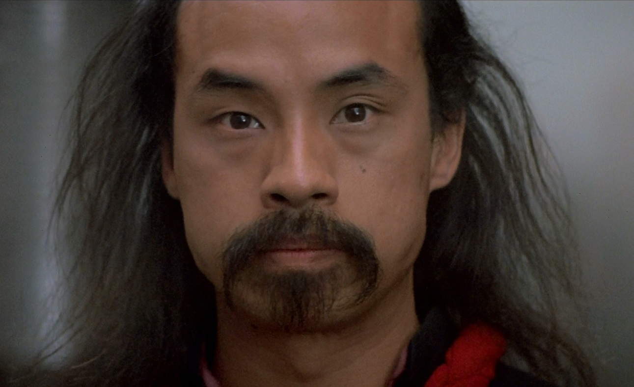 al leong die hardal leong die hard, al leong stroke, al leong, al leong vs brandon lee, al leong net worth, al leong imdb, al leong movies, al leong death reel, al leong 2015, al leong book, al leong martial arts, al leong interview, al leong twitter, al leong 24, al leong vancouver, al leong fan club, al leong facebook, al leong documentary, al leong youtube, al leong violin