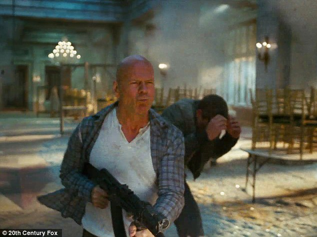 File:Die Hard 5 promo.jpg