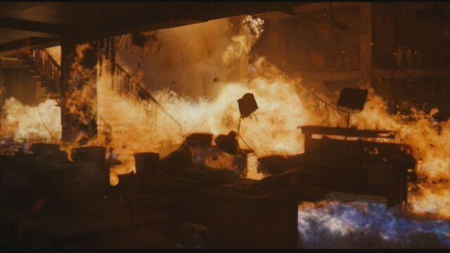 File:WarehouseexplosionAGDTDH.jpg