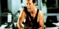 In-depth synopsis of Die Hard