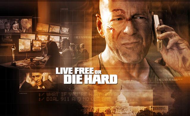 File:Slider-Live Free or Die Hard.jpg