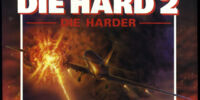 Die Hard 2: Die Harder (video game)
