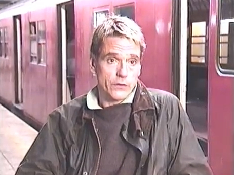 File:Jeremy Irons DH3 interview.jpg