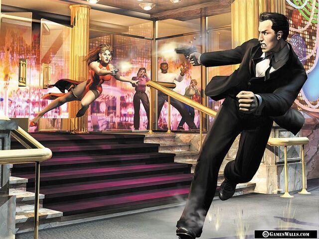 File:DH Trilogy 2 Viva Las Vegas Wallpaper 2.jpg