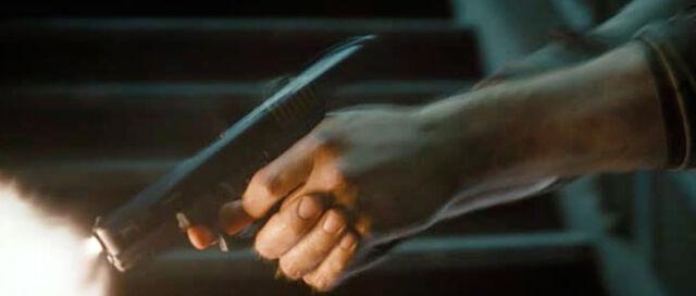 File:Glock 22 used by McClane in DH4.jpg