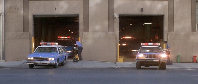 File:NYPDCars4.jpg