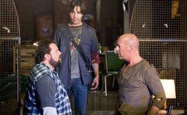 Farrell-Warlock-McClane