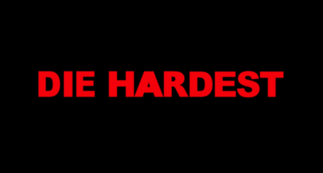 File:Slider-Die Hardest.png
