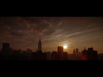 Newyorkskyline