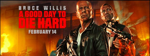 File:Die Hard 5 banner.png