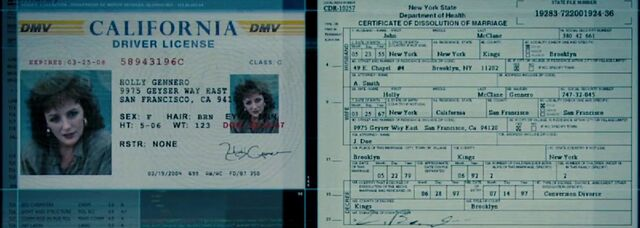 File:Holly driver's license and divorce certificate.jpg