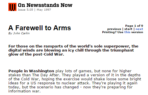 File:A Farewell to Arms 97.PNG