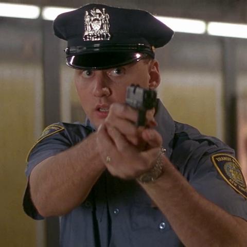 File:NYC Transit Cop - Profile.png