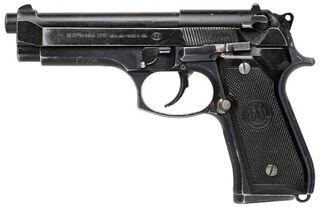400px-BerettaM92FS-DieHard2-4