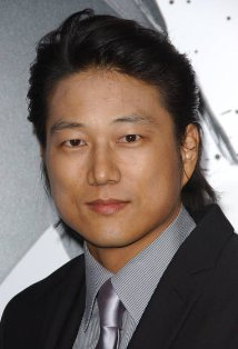 sung kang vikipedia