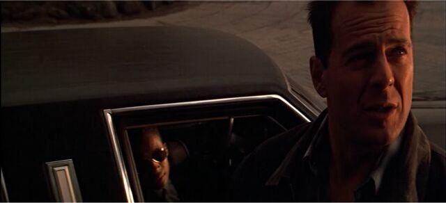 File:McClane-Argyle.jpg