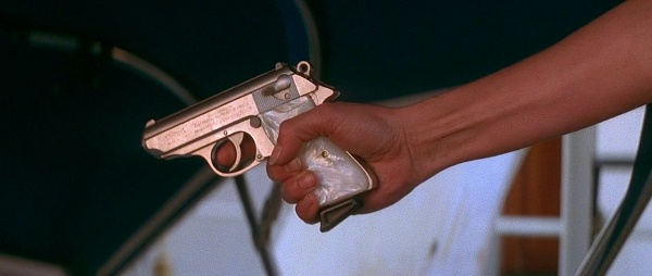 File:600px-DH3 Walther.jpg