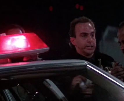 File:Die Hard- young police officer with Powell (played by Anthony Peck).png