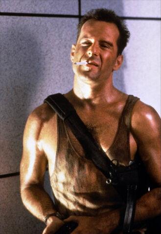 File:Die Hard - John McClane meets Hans.jpg