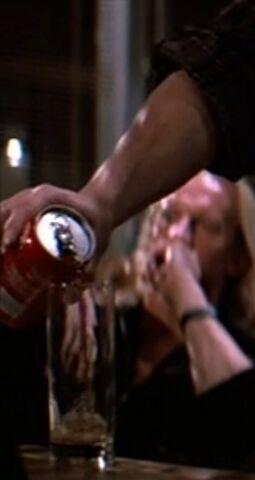 File:Franco pours Ellis a Coke.jpg