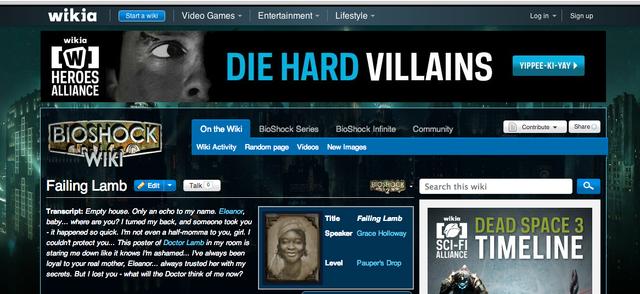 File:Die hard ad.png