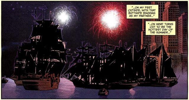 File:Fireworks, 4th of July, 1976.jpg