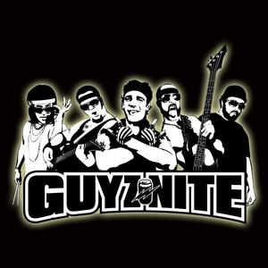 Guyz Nite - YouTube