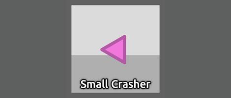Файл:Diep.io.PolygonProfile SmallCrasher NEW Nav.png