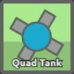 Файл:Quad tank.png