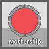 Mothership 2.0