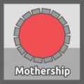 Mothership 2.0.png