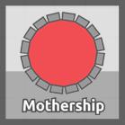 檔案:Mothership 2.0.png