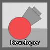 DeveloperRecreated