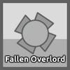FallenOverlordProfile