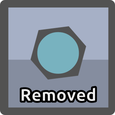 Removed Grey.png