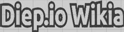 File:Diep wiki logo ziga.png