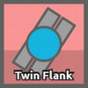 Twin Flank.png