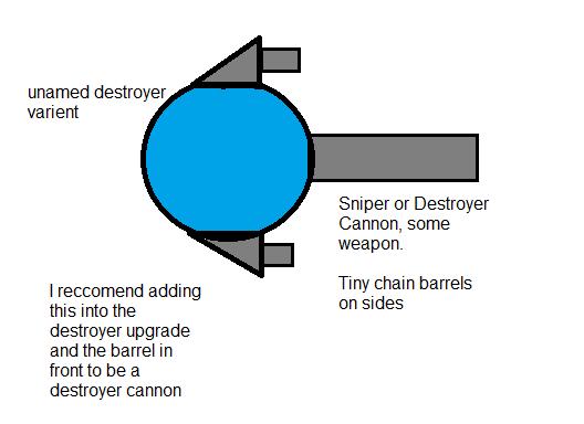 File:Unamed Destroyer varient.png